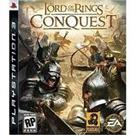 SONY THE LORD OF THE RINGS CONQUEST
